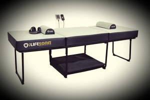 iLife SPA